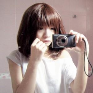 TojimomiKatori's Profile Picture