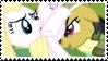 Stamp Request: CrescenDo by Sylver-Unicorn
