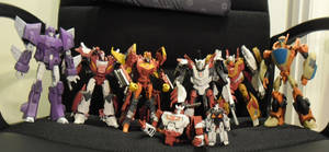 Temporary MTMTE Group Shot