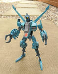 MTMTE Whirl 1