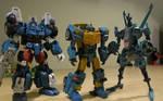 MTMTE Bots In Blue