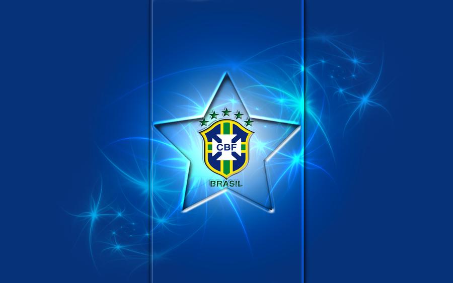 football brazil wallpaper stars - photo #9