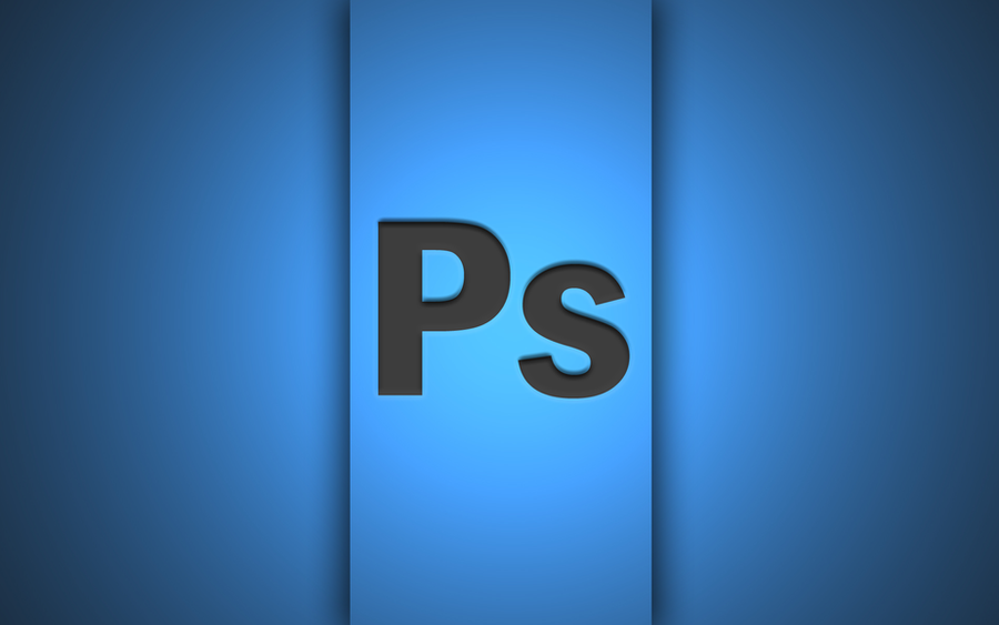 Photoshop wallpapers 22 Download APK for Android  Aptoide