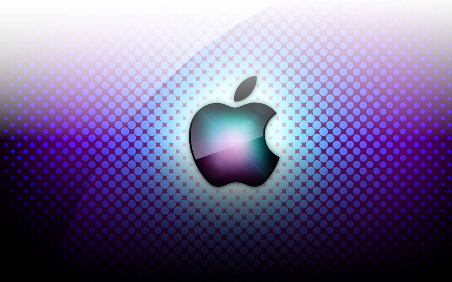Apple by donycorreia