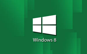 Windows 8 by donycorreia