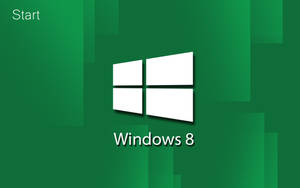 Windows 8 II by donycorreia