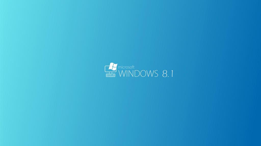 Windows 7 Зверь Торрент 64 Bit