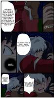 Starlight Page 3