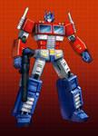 MP10 Optimus Prime