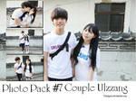Photopack Ulzzang #7