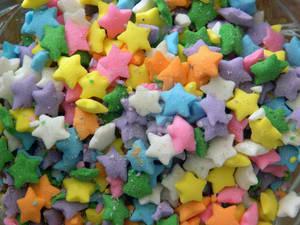 Sprinkles 3