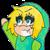Mint Icon For Elfenprimrose by lizabey