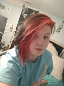 PaigeSchneider0430's Profile Picture