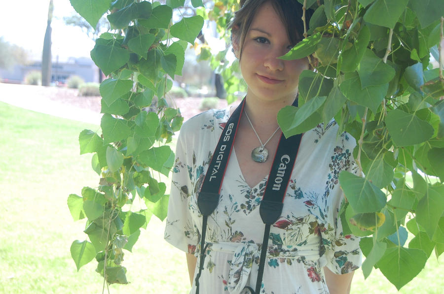 SkyHalo's Profile Picture