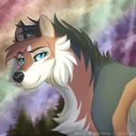 DotW: Pride