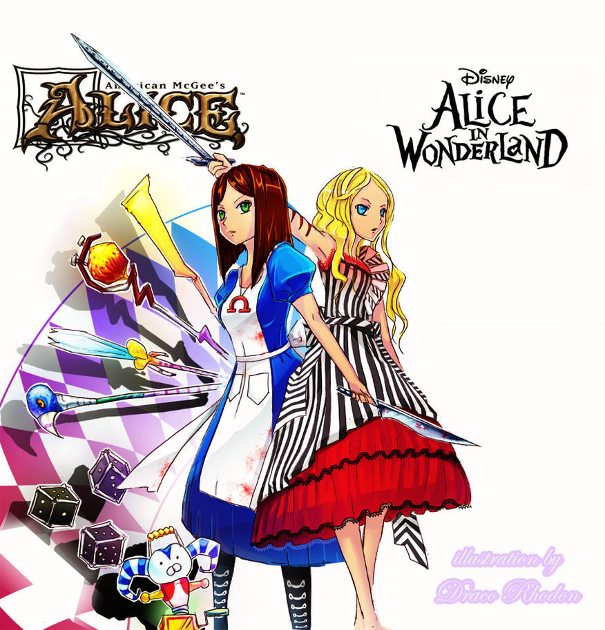 double_alice_by_dolls_of_paradox.jpg