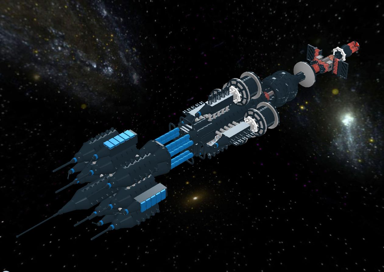 a discussion on space exploration is it profitable or not I did some exploring in hi-sec around that general area while i was getting my exploration skills up  the stuff makes it not profitable  space and not.