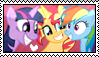 Twisetdash Template by 6FingersLoverYT
