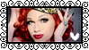 Jinkx Monsoon X3 by 6SixtyToons6