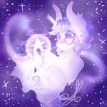 A Star Creation (Next Gen)