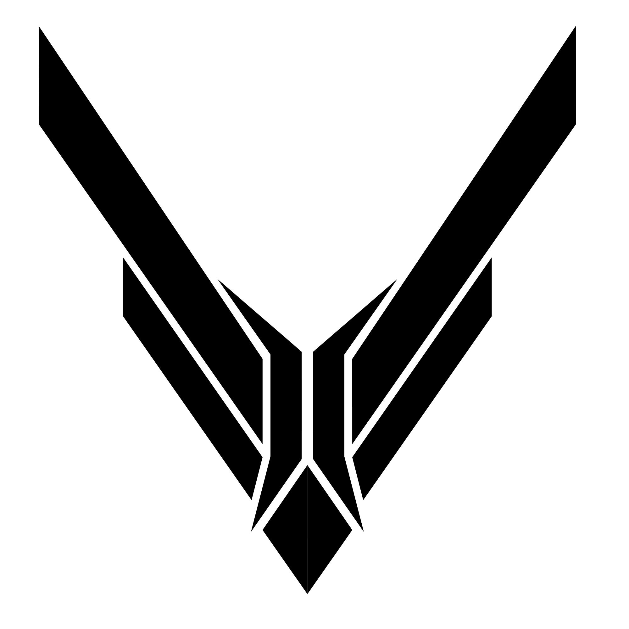 vlogoconcept by strkdesigns on deviantart