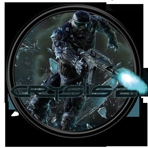Crysis 2 V2 By Regisztralt On DeviantArt