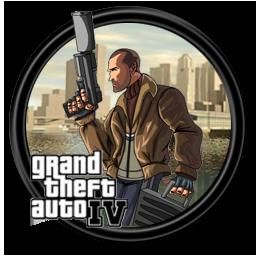 Icono maduro para videojuegos