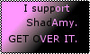 I support shadamy by nikki2873