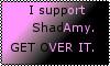 I support shadamy by nikki2873
