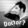 David Tennant 06 by Silivrentolwen