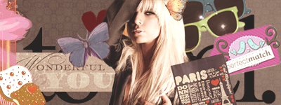 Lady Gaga Collage by AlexandraCardoso
