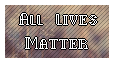 All Lives Matter Stamp by Draikou