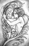 Aries by absynthia