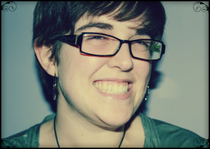 luaraika's Profile Picture