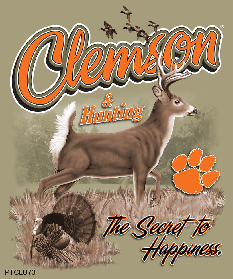 clemson chat sites Clemson football live chat ask clemson beat writer aaron brenner questions about last week's thumping of syracuse and this week's game against boston college.