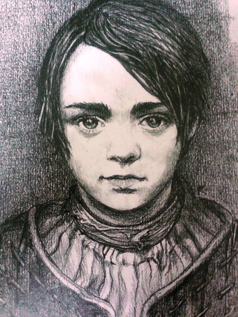 Arya fay
