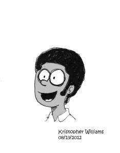 SeltzerWaterfalls's Profile Picture