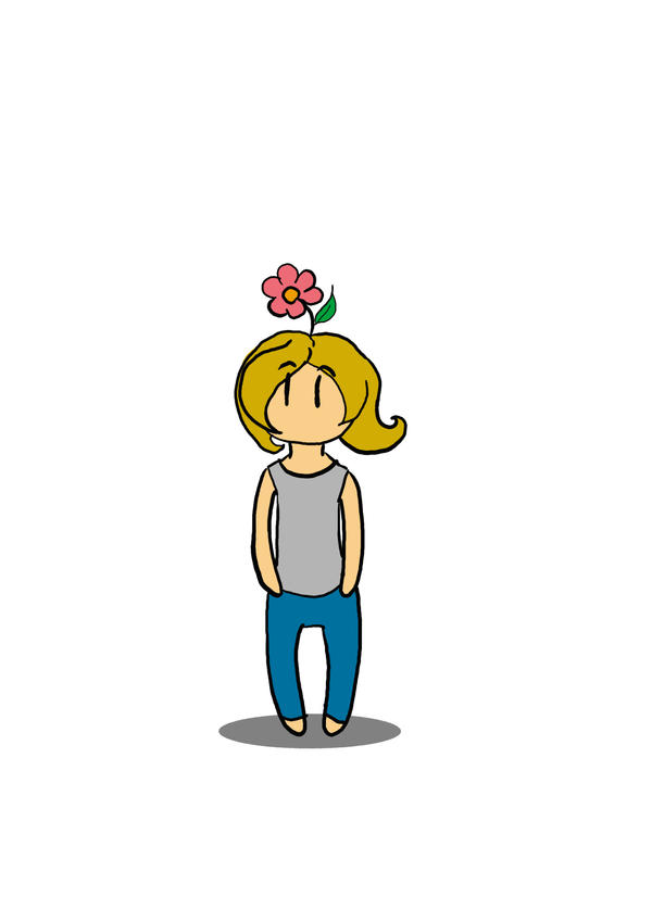 Schwarzer-Efeu's Profile Picture