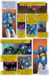 Slagaon 2012 Page 1
