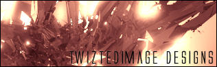 TwiztedImage signature