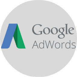 Google-adwords-icon by palimadra