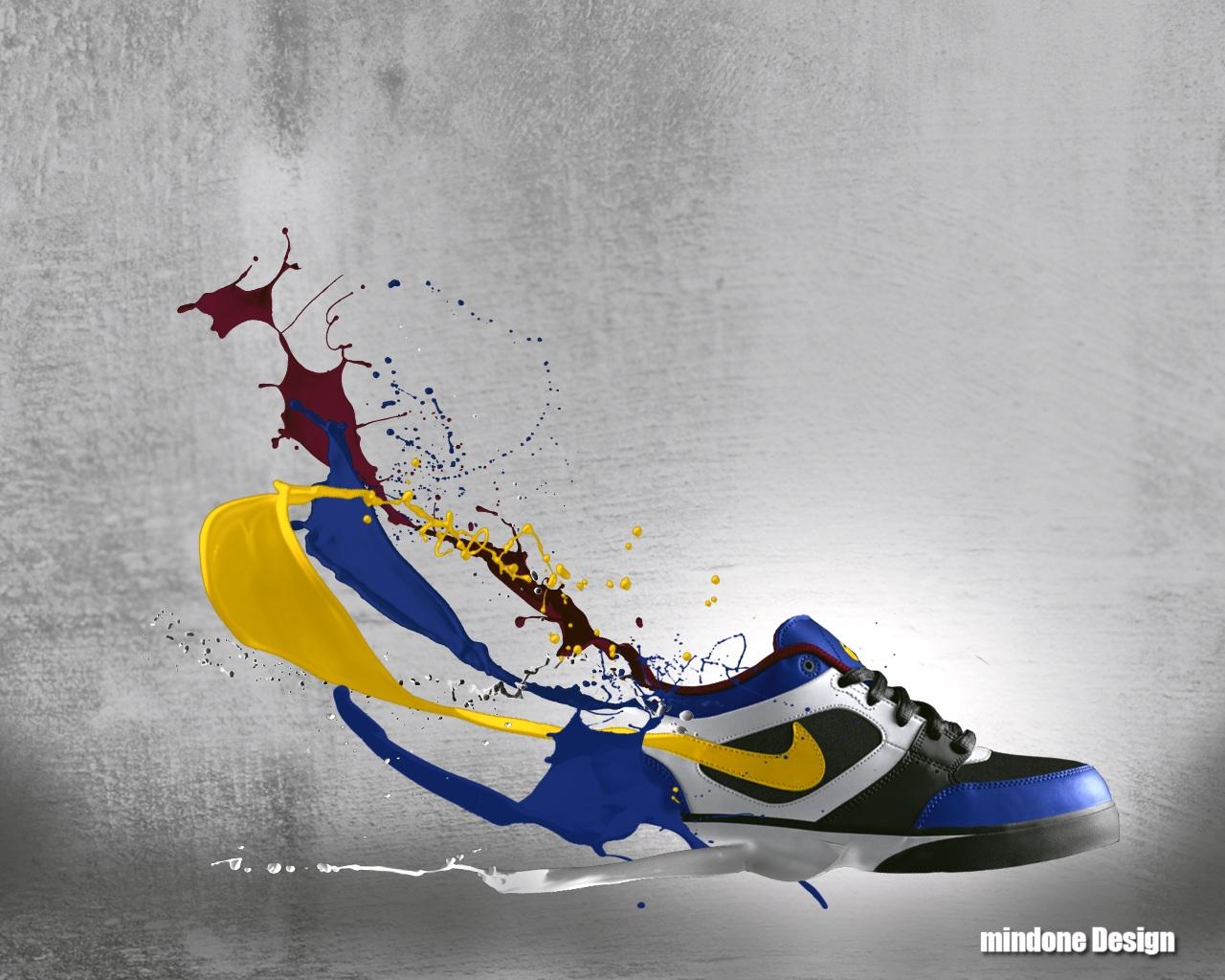 Nike Just Do It Nikecom