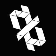 New Logo [RawR Rampancy] by alexsalinasiii