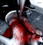 my macabre
