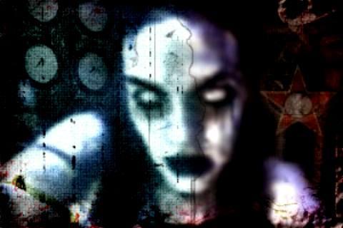 Morbid by saddnessinmyeyes