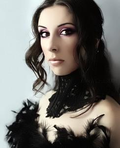 AnaCruzArts's Profile Picture