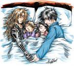 FMA-Family