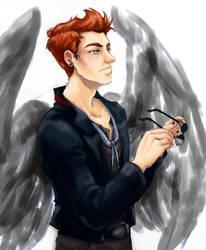 GO: Crowley