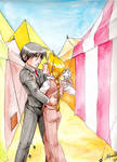 FMA-Behind the Tents .:RoyEd:.