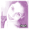Chech by Chechylandiia